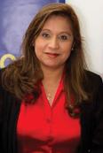 Nohora Alexandra Fonseca Murcia