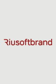 Riu Software & Branding S.A.S.
