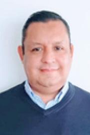 Jaime Andrés Rodríguez Jímenez