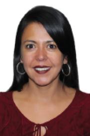 Patricia Dávila Avendaño