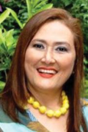Zonia Yahel Vergara Corcho