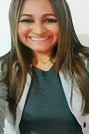 Carmen Aida Rodriguez Correchas