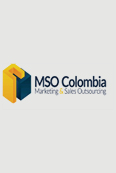 MSO Colombia S.A.S.