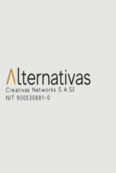 Alternativas Creativas Networks S.A.S.