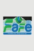 Fundación de Asesoría y Financiamiento Empresarial