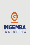 Ingemba S.A.S.