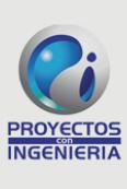 Proyectos con Ingeniería S.A.S.