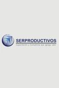 Serproductivos S.A.S.
