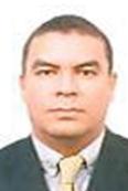 Jorge Alberto Lujan Monsalve