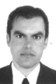 Jesús Ernesto Benjumea Hincapié