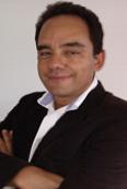 Luis Felipe Goméz Valencia