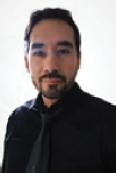 Wilfer Hernando Gutierrez Marín