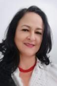Liliana Patricia Ramírez Sabogal