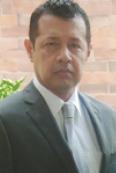 Fredy Alonso Mogollón Murillo