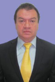 Onésimo Vallejo Arboleda