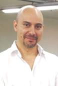 Andrés Posada Hernández