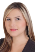 Andrea Ruiz Avendaño