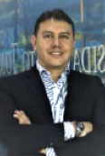 Andrés Leonardo Trillos Celis