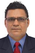 Juan Carlos Laverde Serna