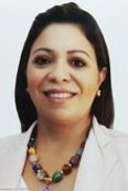 Helga Juliana Plata Pinilla
