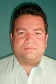 Carlos Arturo Parra Ortega