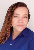 Karen Lorena Benavides Colón