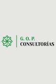 G.O.P. Consultoría S.A.S. (Consultorías en Gestión Organizacional y Pedagogia)