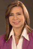 María Eugenia Briceño Anaya