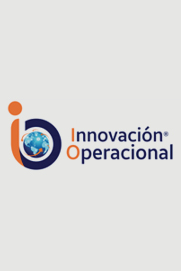 Innovación Operacional S.A.S.