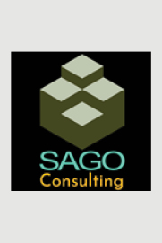 Sago Consulting S.A.S.