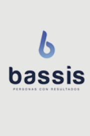 Bassis S.A.S.
