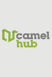 Camelhub S.A.S.