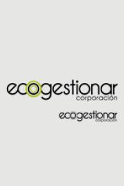 Corporación Eco-Gestionar