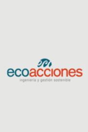 Ecoacciones Ingeniería y Gestión Sostenible S.A.S.