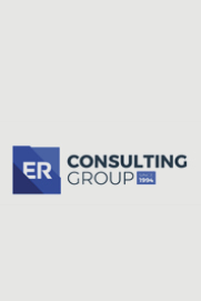 ER Consulting Group S.A.S.