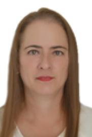 Claudia Stella Jiménez Tobón