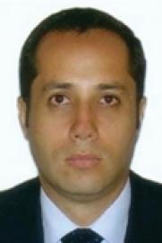 Luis Jaime Osorio Arenas