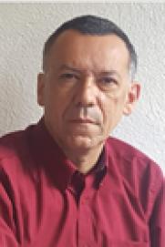 Ramón Gerardo Muñoz Zapata