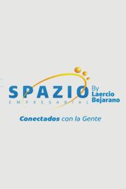 Spazio Empresarial Ltda.