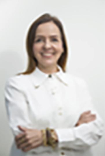 Mónica Echeverri Palacio