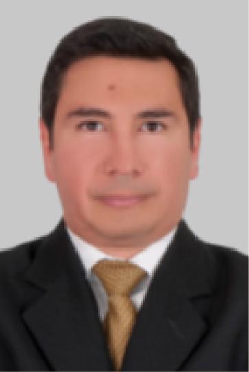 Camilo Andrés Ramirez Pineda