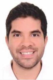 Juan David Sánchez Ramírez