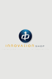 Innovation Shop S.A.S.
