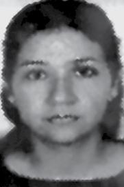 Andrea Elinor Lara Sanchez