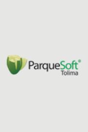 Fundación Parque Tecnológico de Software del Tolima