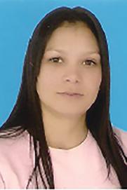 Sandra Correa Chavarria