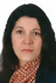 Luz Adriana Sepúlveda Gómez