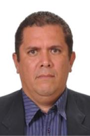 Hernando Garzón Saenz