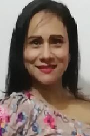 Olga Lucía Bertel Ávila