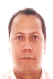 Germán Mejía Dajer